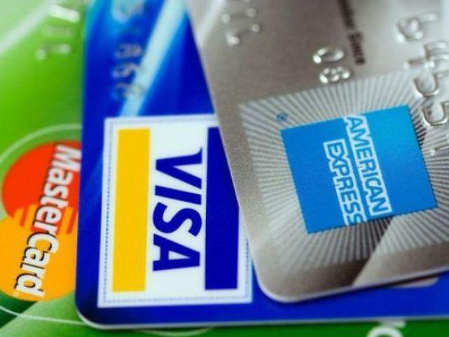 где взять кредит с плохой кредитной историей отзывы