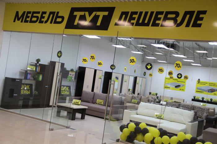 магазин дешевая мебель тут отзывы покупателей и сотрудников Sylru