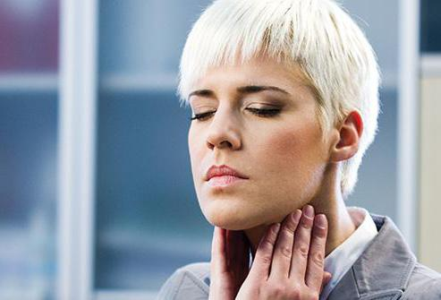 Does the throat rinse with chlorophyllipt