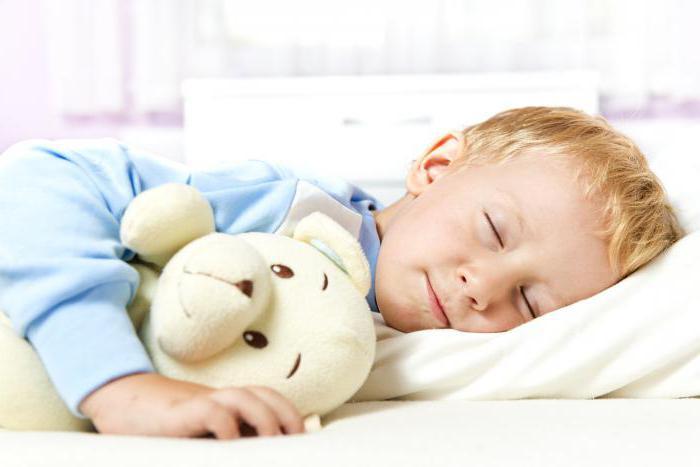 minirin with enuresis in children dosage