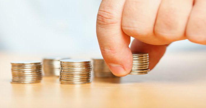 неустойка на проценты за пользование займом