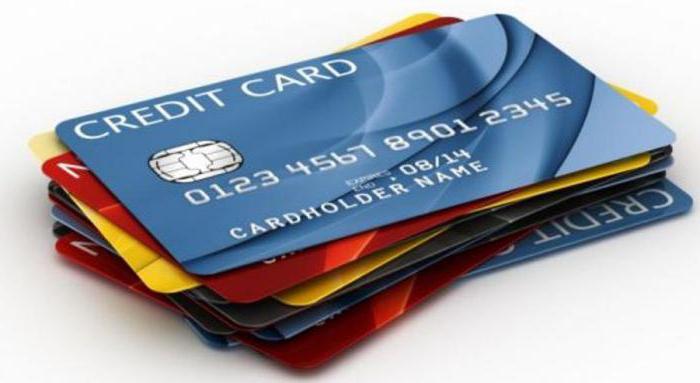 Где взять кредит самый маленький процент