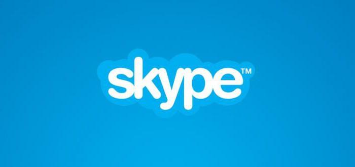 как узнать чужой ip через скайп