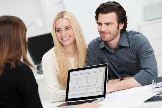ap кредитные истории