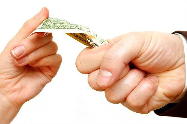 buying credit debt