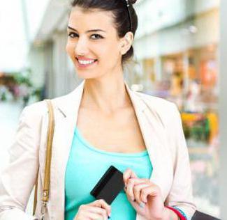 как получить кредиты в тиндер бесплатно