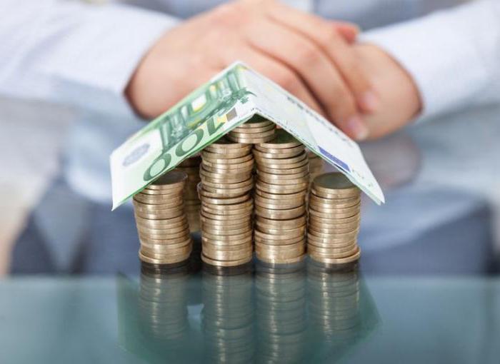 бесплатно деньги на киви кошелёк 1000 рублей без возврата