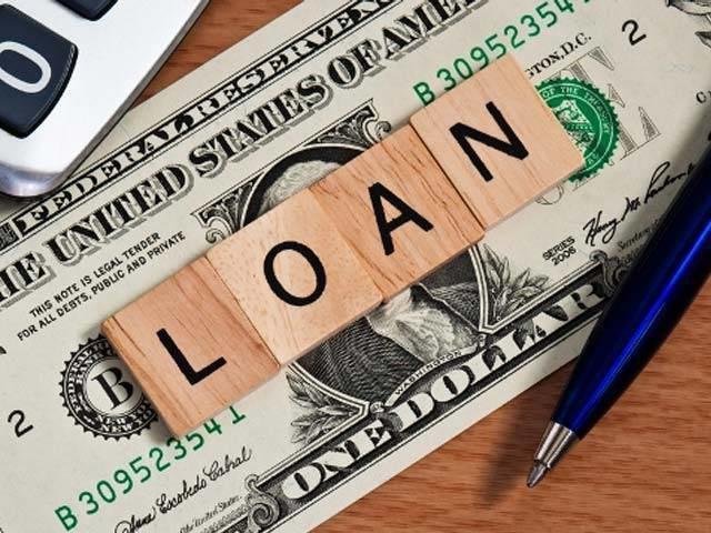 потребительский кредит без поручителей