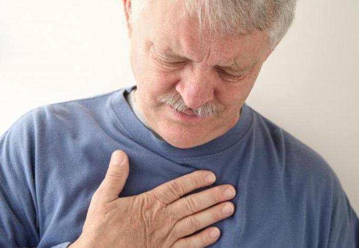 препарат беталок зок мнения врачей кардиологов