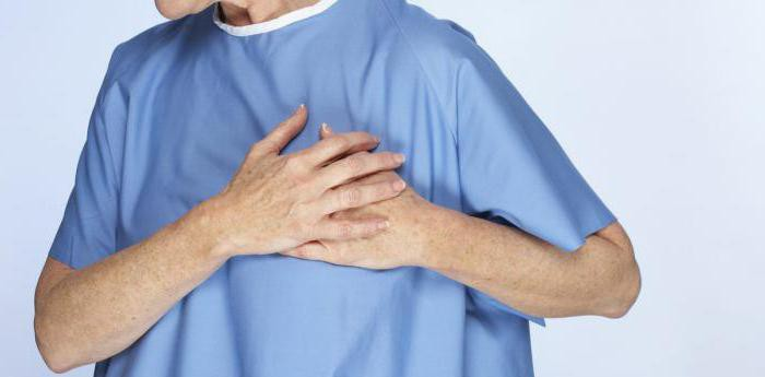 беталок зок отзывы врачей и специалистов