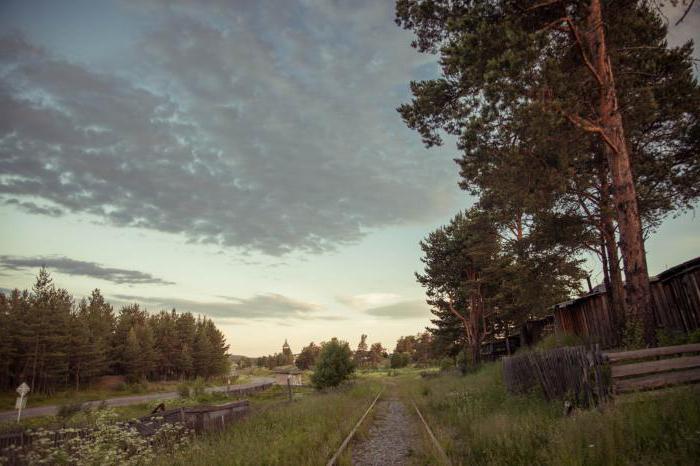 Chupa Karelia