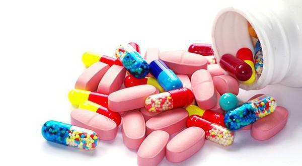 Азитромицин: отзывы, показания, инструкция, форма выпуска