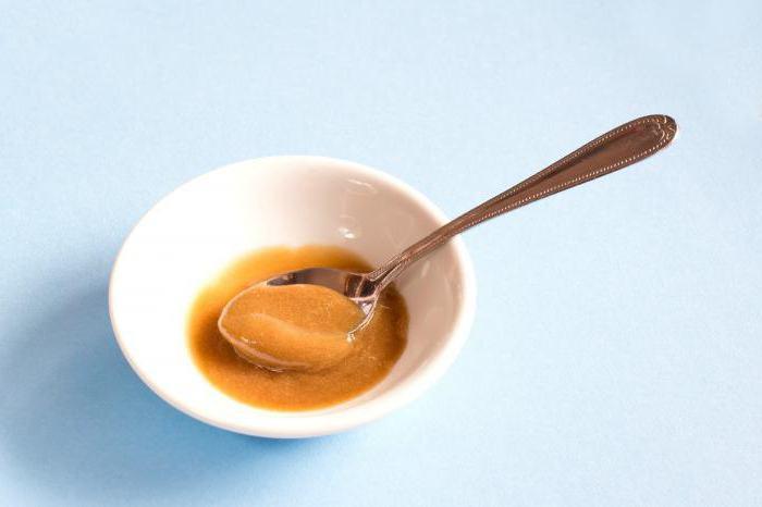 Как из засахарившегося меда сделать жидкий