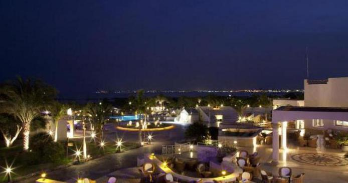 coral beach hurghada resort типы номеров