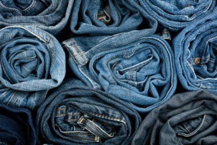 types of women's jeans titles