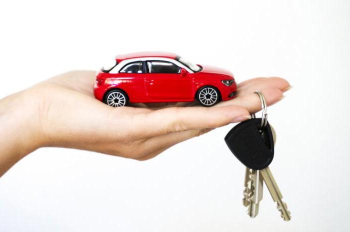 Как купить правильно машину с рук: советы. Что надо знать при покупке автомобиля с рук