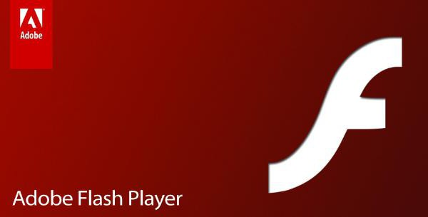 "Как обновить Adobe Flash Player в ""Опере"": инструкции и рекомендации"