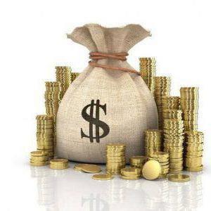 компенсационные выплаты росгосстраха