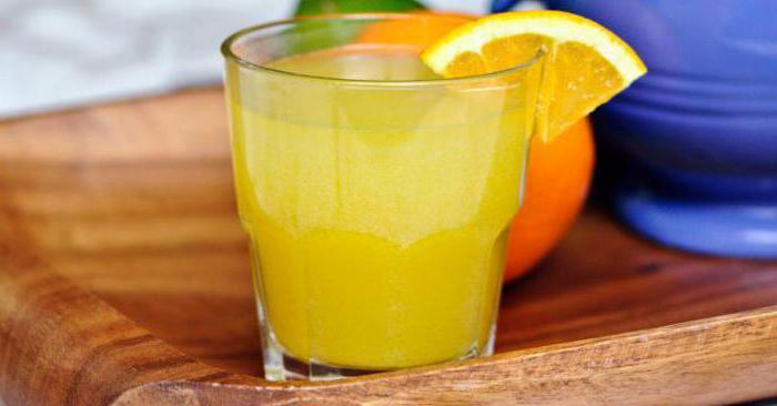 all uses of orange peel