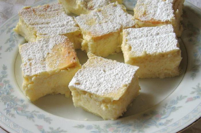 shortbread cottage cheese cookies recipe with photos