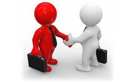 курсы для руководителей отдела продаж