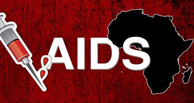 Какие клетки поражает вирус СПИДа? Профилактика СПИДа. При какой температуре погибает вирус СПИДа
