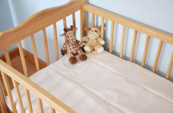 additional baby cot pros and cons
