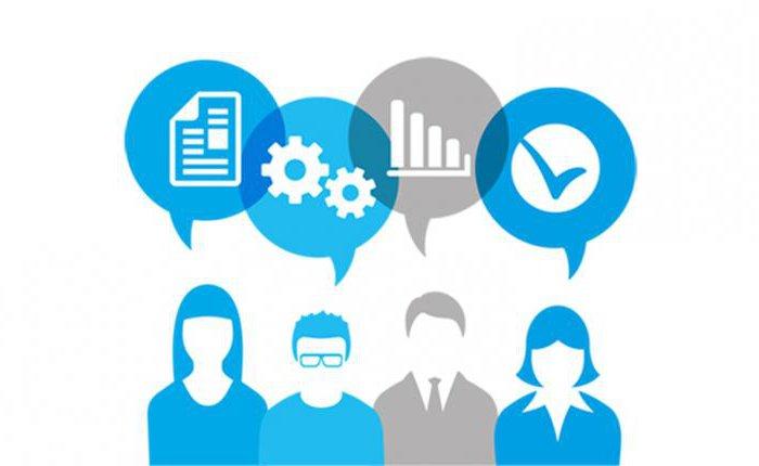 SharePoint — что это за программа? Обзор