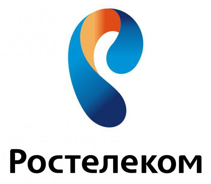 Rostelecom internet reviews