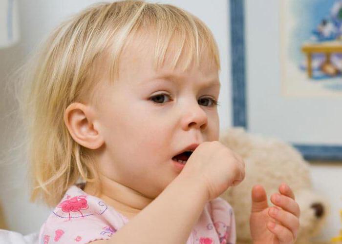 Erispirus reviews for children