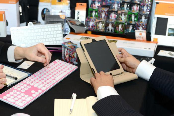 усиленная квалифицированная электронная подпись налогового органа