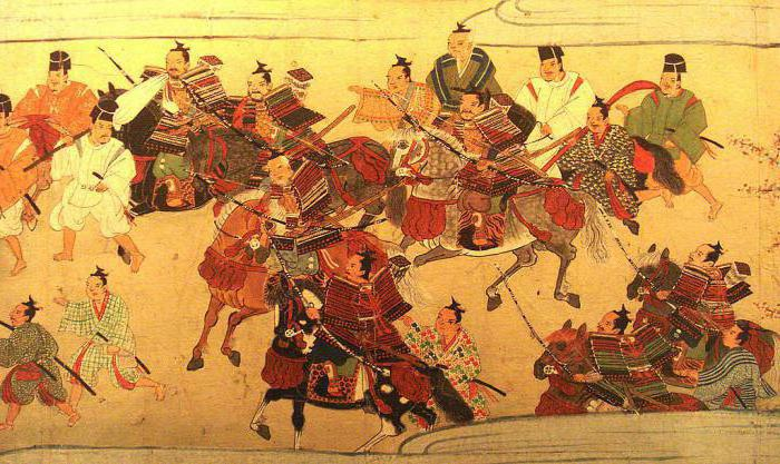 tokugawa period edo period essay Foreign influence and the transformation of the transition period from the edo period, japan was unified under the tokugawa bakufu and its.