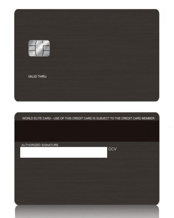 кредитная карта альфа отзывы есть