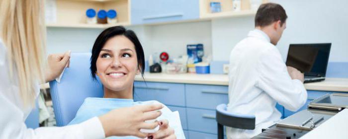 лидокаин спрей от зубной боли