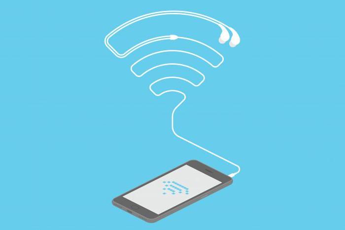 Кнопочные телефоны с WiFi: обзор, характеристики