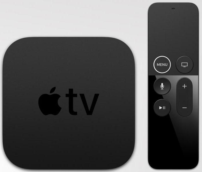 prefix apple tv