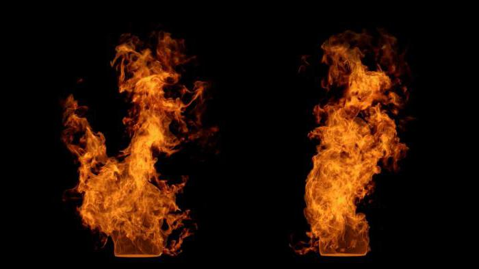 этот картинки между двумя огнями повторно