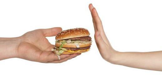 scandinavian diet for weight loss
