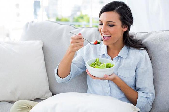 Scandinavian diet for weight loss menus
