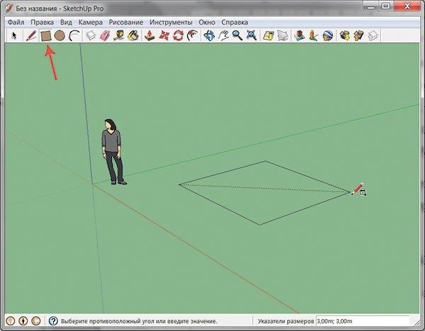 Лучшие программы для 3Д-моделирования