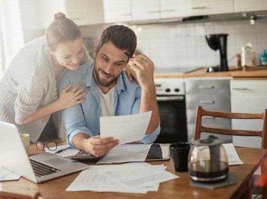 в каком банке выгоднее взять кредит пенза