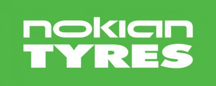 Шины Nokian Hakka Green 2: отзывы покупателей