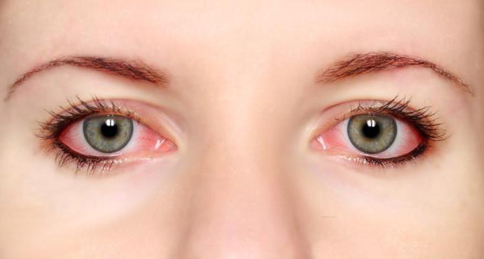 Глазной гель Корнерегель: инструкция по применению, аналоги, отзывы