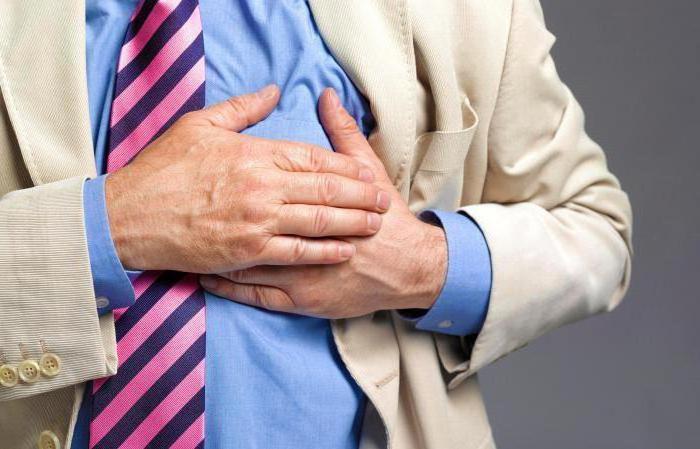 самоздрав дыхательный тренажер отзывы врачей