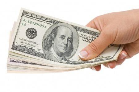"""Карта """"МТС Деньги"""": отзывы, условия получения и пользования"""