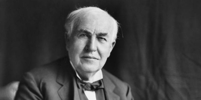 a biography of thomas edison as written by sterling north Thomas edison america s greatest inventor download thomas edison america s greatest inventor or read online books in pdf, epub, tuebl, and mobi format click download or read online button to get thomas edison america s greatest inventor book now this site is like a library, use search box in the widget to get ebook that you want.