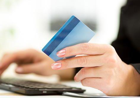 банк халва кредит карта как её пользоваться