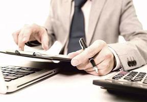 liquidation of the enterprise employee benefits