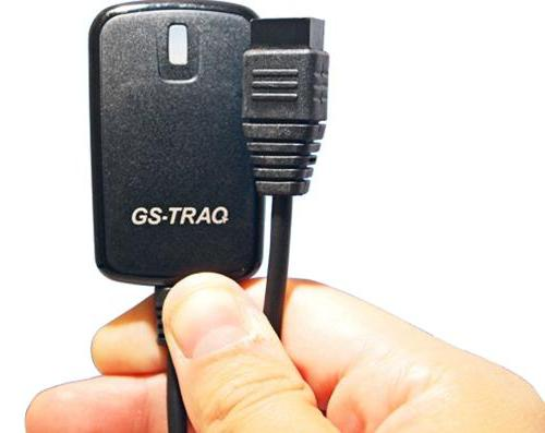 GPS-маячок слежения за человеком: принцип действия, обзор популярных моделей