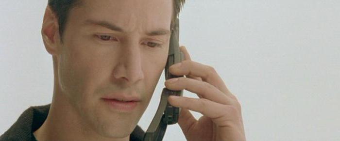 Телефон Nokia 8110: характеристики, фото и отзывы